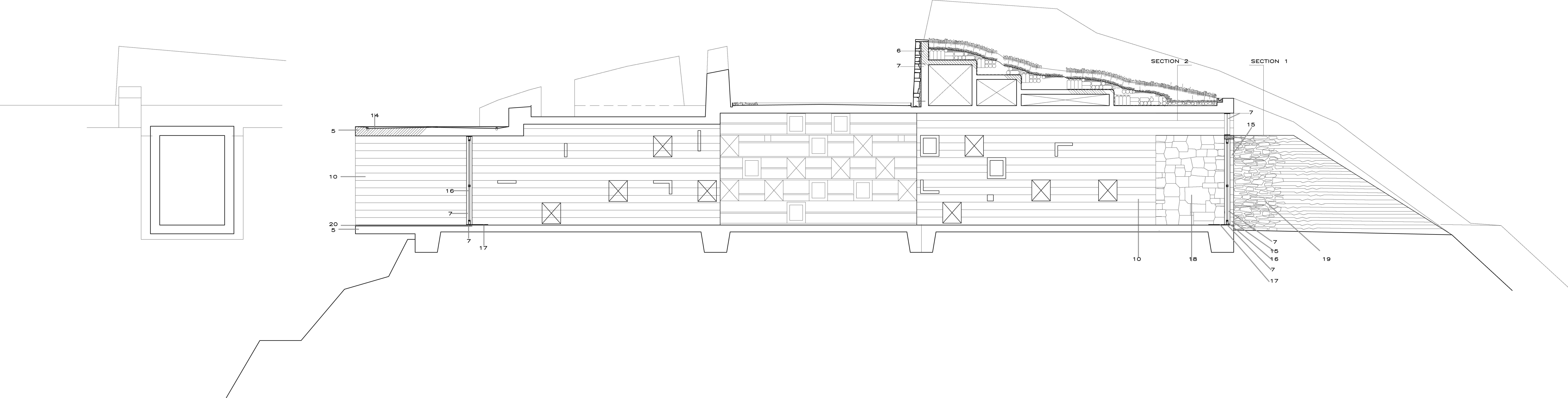 D-P-3.jpg
