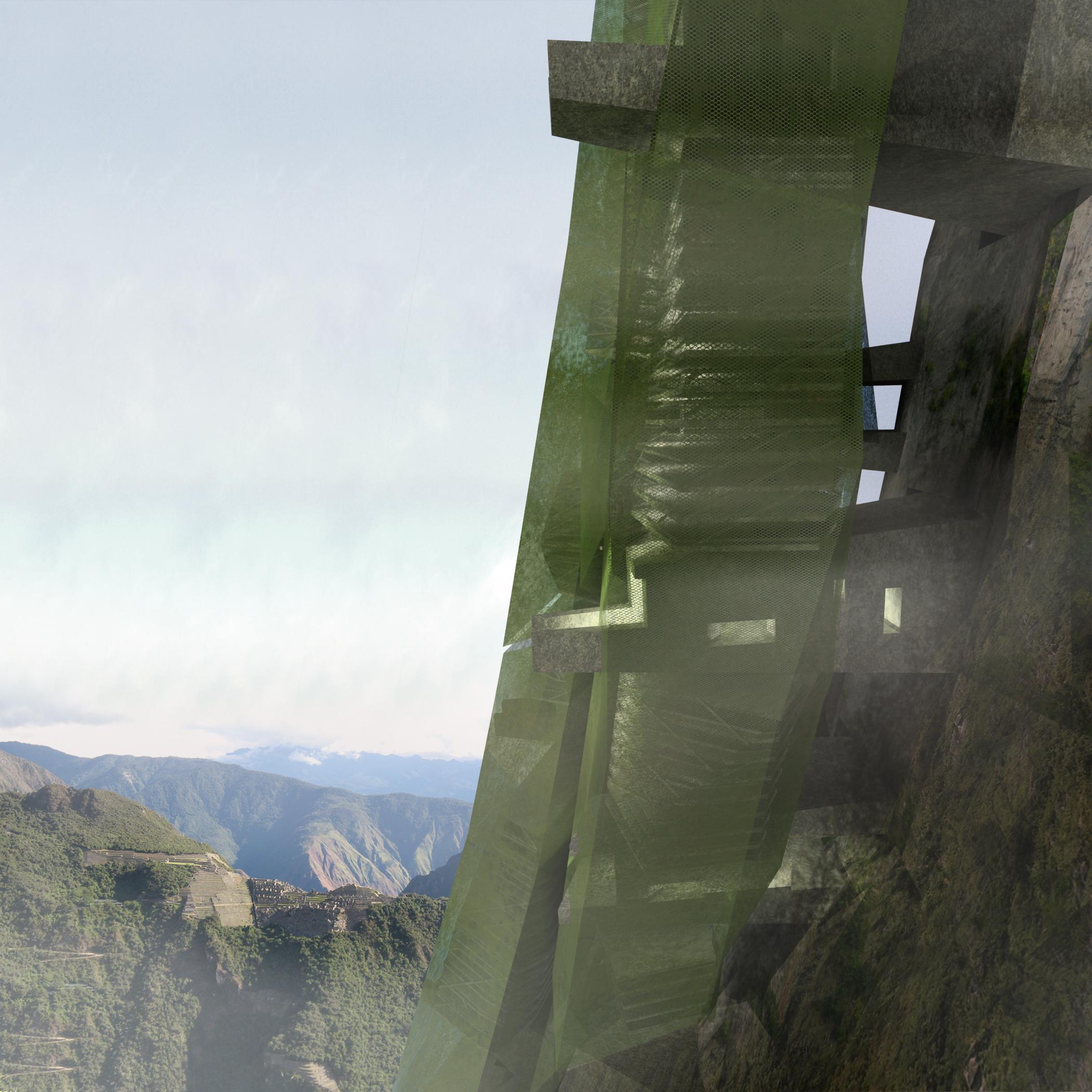 torre 1 copia.jpg