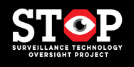 Reverse-STOP Logo-Final.png