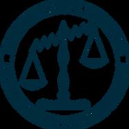 CSLDF blue logo.png