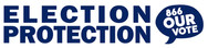 Election Protection Logo.jpg