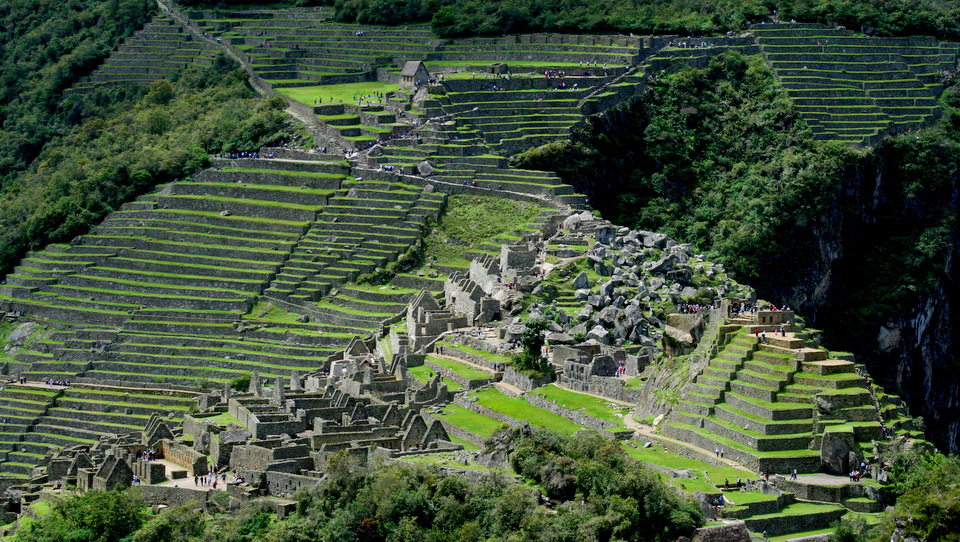 19 It seems like they really enjoyed farming- look at all the terraces.jpg