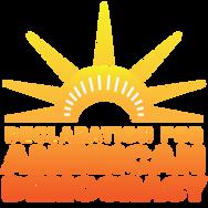 DFAD_Logo.png