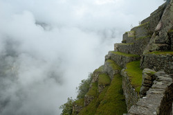 Machu-Picchu-Terraced-Fields.jpg