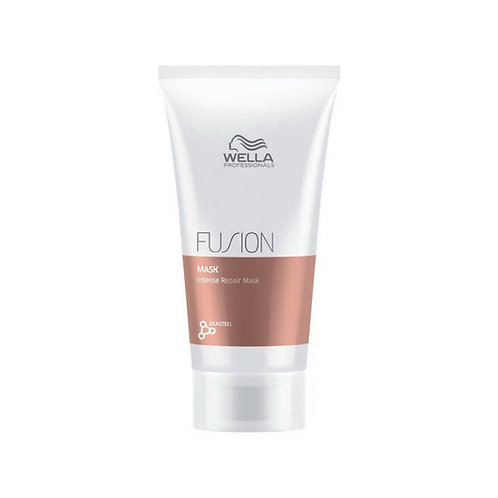 Wella Intense Fusion Mask