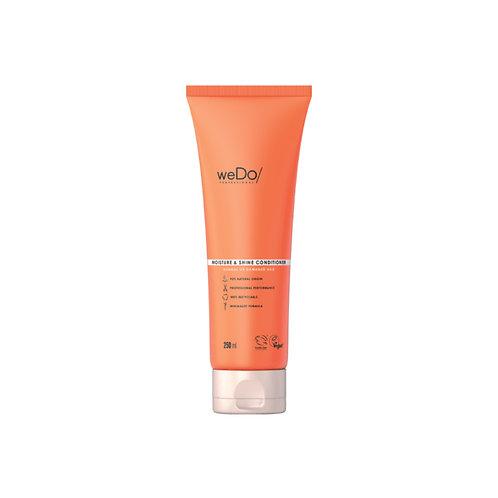 weDo/ Professional Moisture & Shine Conditioner 250ml