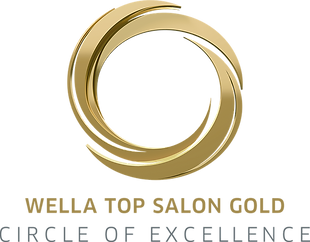 Wella Top Salon Köln
