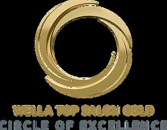 coe-wella-top-salon-gold.png
