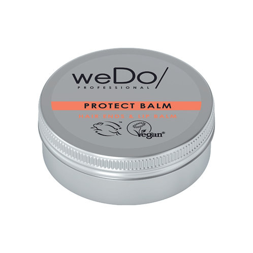 weDo/ Professional Protect Balm 25g