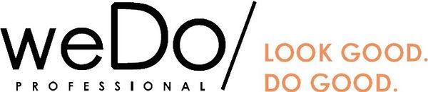 WeDo Logo.jpg