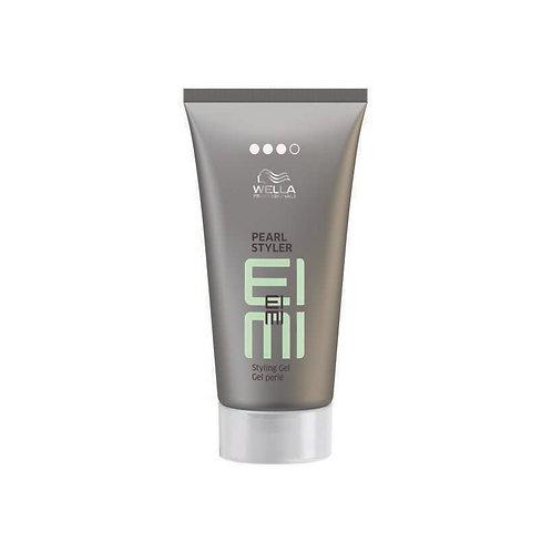 Wella Professionals EIMI Pearl Styler Styling Gel