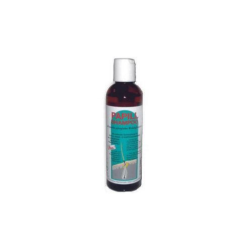 Papill Shampoo 200ml