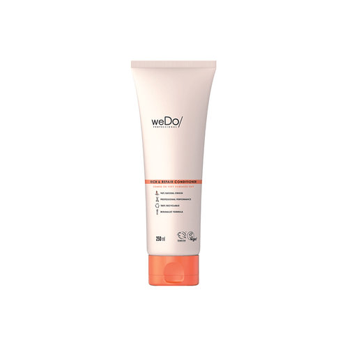 weDo/ Professional Rich & Repair Conditioner 250ml