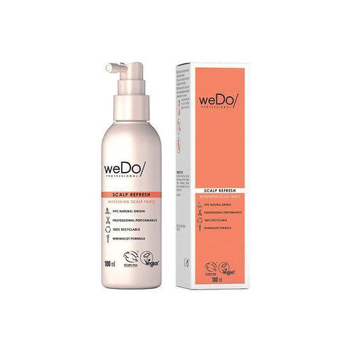 weDo/ Professional Scalp Refresh 100ml