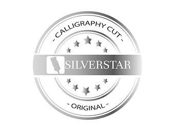 silverstar-logo.jpg