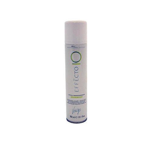 Vitality's Effecto Haarspray 300 ml starker Halt