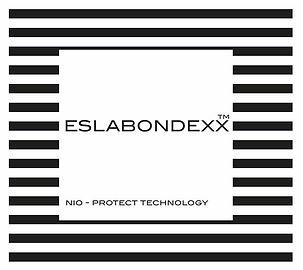 ESLABONDEXX - die Revolution in der Haarpflege
