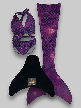 purplebsp2.jpg