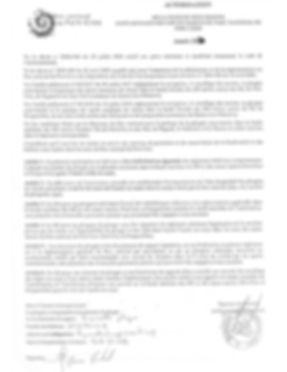 Réglement_Page_1.jpg