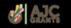 AJCG_lightbg.png