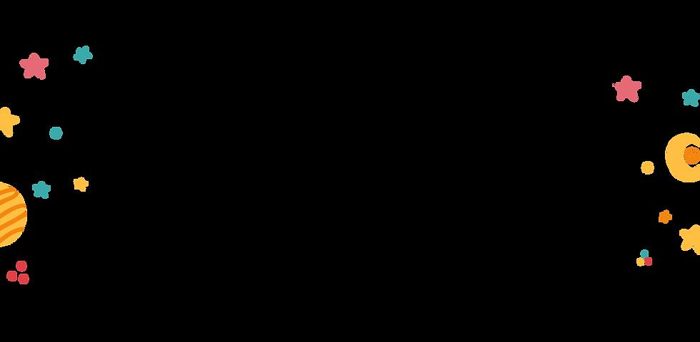trans-bg.png