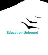 edu_unbound.png