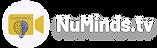 NuMinds-Logo-_1.png