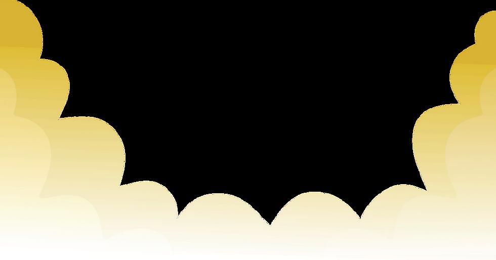 cloud-new.png