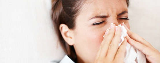 What Are Indicators for Good or Bad Indoor Air Quality