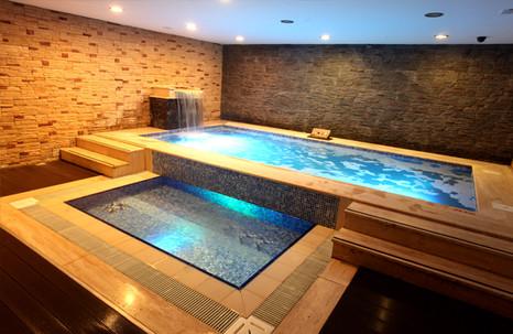 iğneada resort hotel & spa