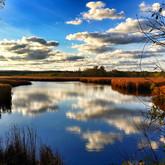 Erikli Gölü