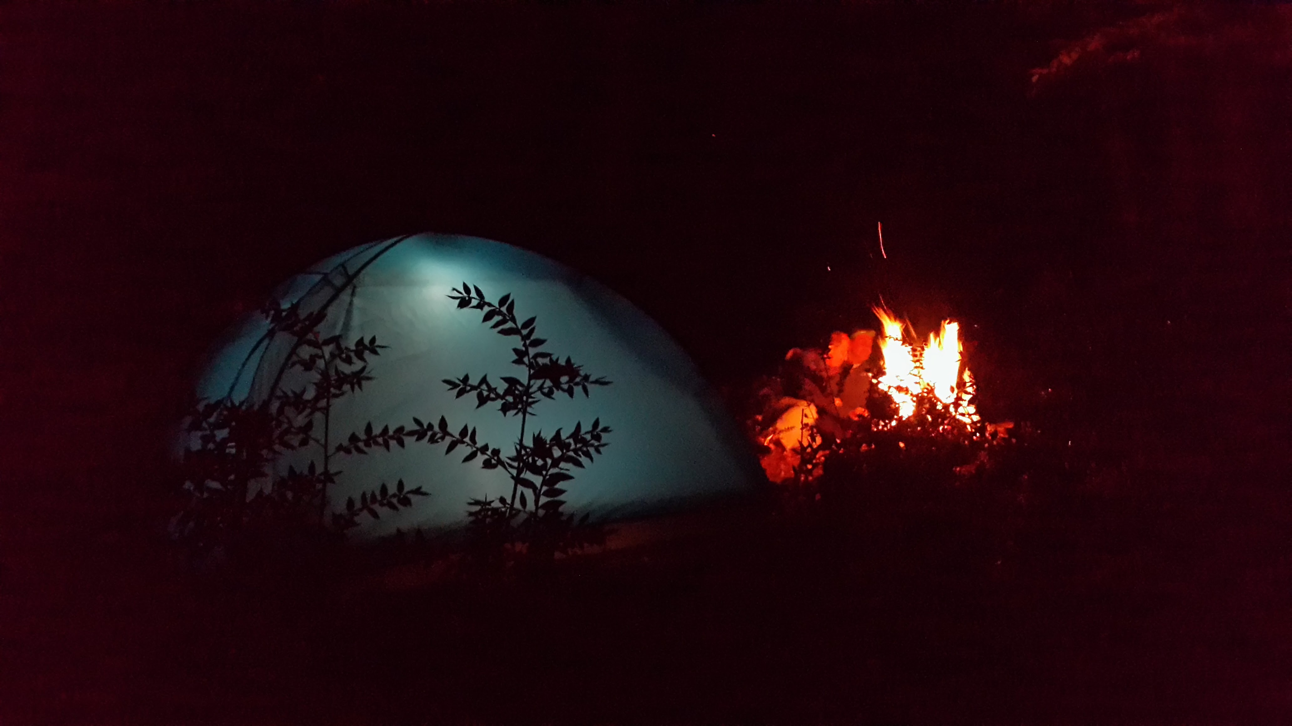 Kamp Atma