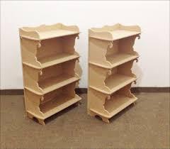 Montador de móveis - Mdf