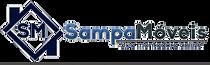 Sampa móveis Montagem