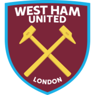 West Ham United.png