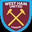 West Ham United.png