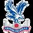 Crystal Palace.png
