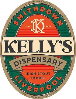 Kellys Lockup.jpg