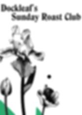 DL Sunday Roast Club.png