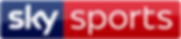 Sky Sports Logo.png