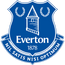 Everton.png