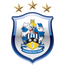 Huddersfield Town.png