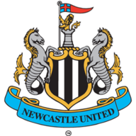 Newcastle United.png
