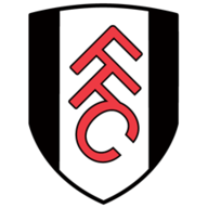 Fulham.png