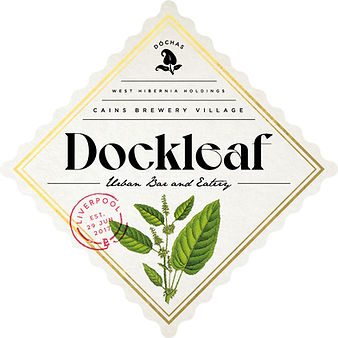 Dockleaf Lockup Final.jpg