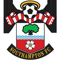 Southampton.png