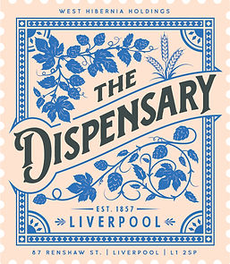 The Dispensary Lockup Final.jpg