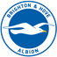 Brighton And Hove Albion.png