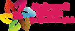 Juniors_Logo_lowres.png