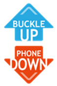 Buckle Up Phone Down Picture.png